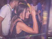 Discoteca Guru Dance Club Murcia - Galería Wateke Showcase